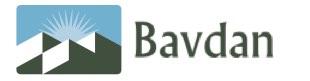 Bavdan Official Site